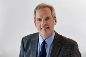 Brent Sabean, MBA, CMC
